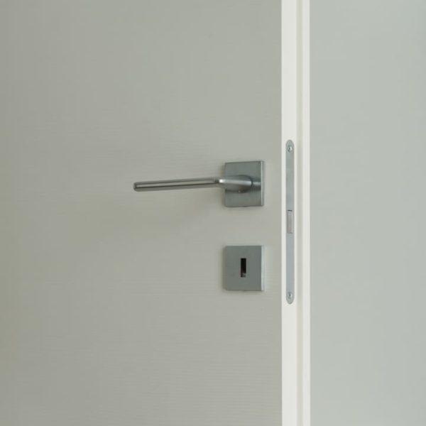 GMP Immobiliare Padova - dettaglio porta