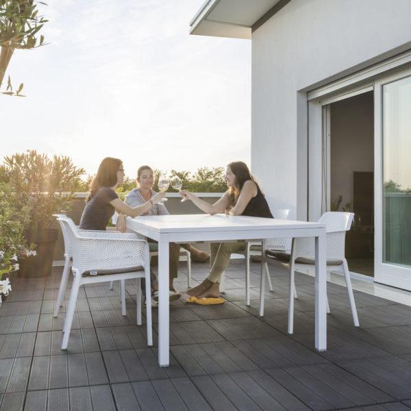 Vendita diretta appartamenti con terrazza Padova - GMP Immobiliare