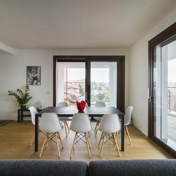 Vendita diretta appartamenti e case - GMP Immobiliare Padova - FilippoMolena_Zefiro_VisteLow_1FM0951 copia