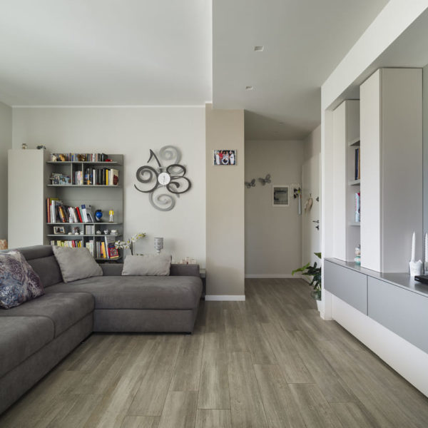 Vendita diretta appartamenti e case - GMP Immobiliare Padova - Interno